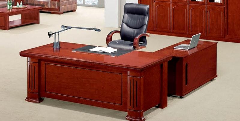 Офисный стол D804520Н