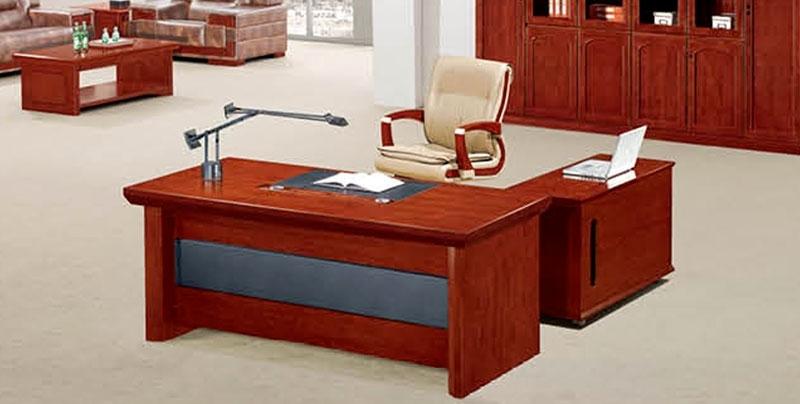 Офисный стол D805116-1Н