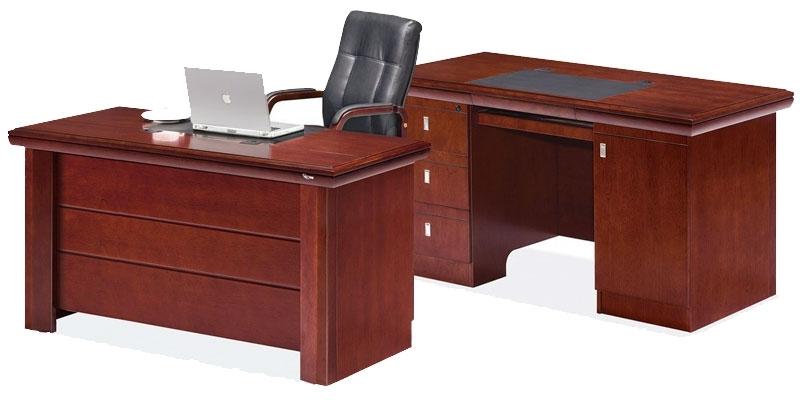 Офисный стол ЕD805714Н
