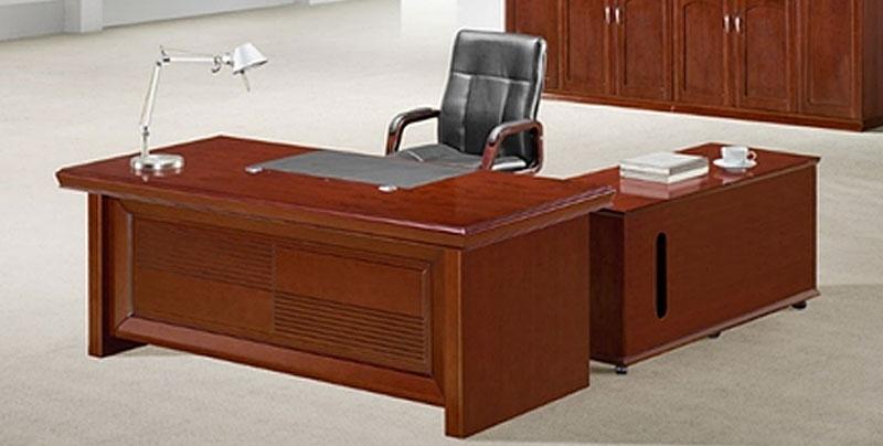 Офисный стол B6820SZ